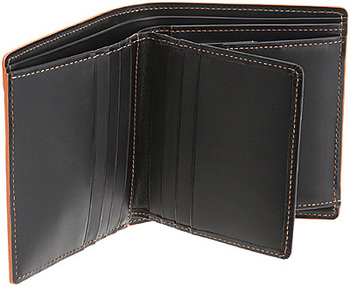 001bバルア 二つ折り財布 開いたところ.jpg