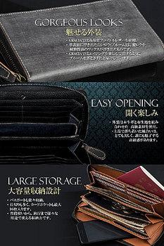 003_GRACIA Bridle Leather Wallet.jpg