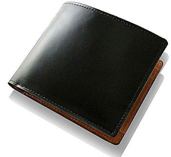 003otokosaifu 二つ折財布.jpg