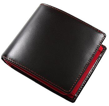 007コードバン二つ折り財布 [ Maturi ] 3009 .jpg